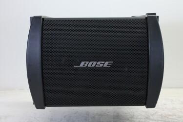 Bass Module Model B1 125W @ 8 ohm (No.1) TCE-H-6584 NEW