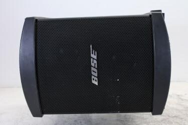 Bass Module Model B1 125W @ 8 ohm (No.3) TCE-H-6586 NEW