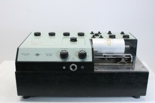 Level Recorder 2305 P-9604-x