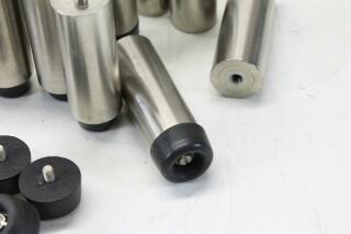 Measuring Equipment Assorted Parts Lot (No.4) KAY A-1-13439-bv 2