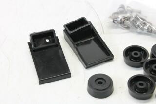 Measuring Equipment Assorted Parts Lot (No.4) KAY A-1-13439-bv 6