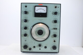 Sine-Random Generator Type 1024 KAY-VL-PL-3838 New