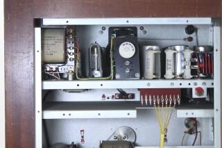 Frequency Analyzer Type 2105 EV-PL-VL-4192 NEW 6