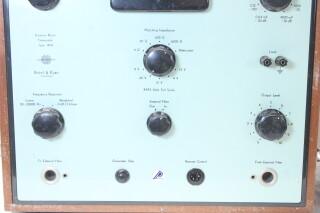 Random Noise Generator Type 1402 HEN-ZV-12-5816 NEW 2