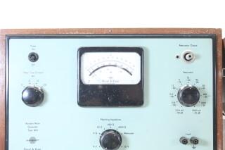 Random Noise Generator Type 1402 HEN-ZV-12-5816 NEW 3