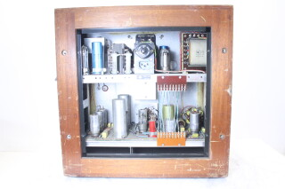 Random Noise Generator Type 1402 HEN-ZV-12-5816 NEW 4
