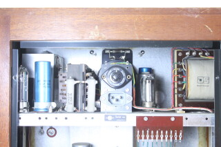 Random Noise Generator Type 1402 HEN-ZV-12-5816 NEW 6