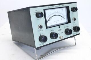Reverberation Processor Type 4422 EV-P-4179 NEW