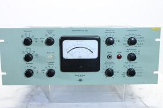 Vibration Meter Type 2502 HEN-ZV12-5792 NEW