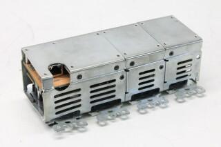 4x XLR/RCA In/Output Wall Mount Box AXL6 A/B-13454-bv 3