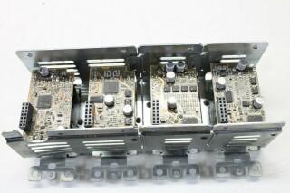 4x XLR/RCA In/Output Wall Mount Box AXL6 A/B-13454-bv 8