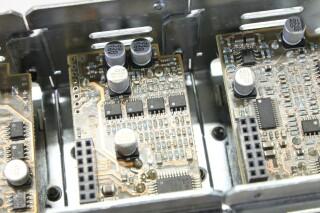 4x XLR/RCA In/Output Wall Mount Box AXL6 A/B-13454-bv 9
