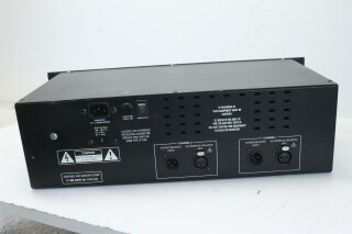 FCS-960 - Dual Mode Graphic Equaliser (No.3) PUR-RK-20-14299-NEW 2