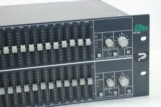 FCS-960 - Dual Mode Graphic Equaliser (No.3) PUR-RK-20-14299-NEW 8