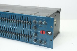 FCS-966 - Opal Constant Q Graphic Equalizer (No. 10) PUR1 RK-14-14207-BV 2