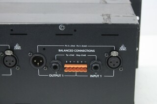 FCS-966 - Opal Constant Q Graphic Equalizer (No. 10) PUR1 RK-14-14207-BV 4