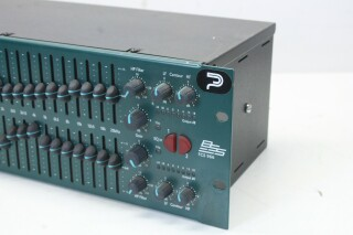 FCS-966 - Opal Constant Q Graphic Equalizer (No. 11) PUR1 RK-14-14208-BV 3