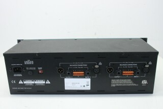 FCS-966 - Opal Constant Q Graphic Equalizer (No. 2) PUR1 RK-12-14199-NEW 4