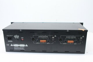 FCS-966 - Opal Constant Q Graphic Equalizer (No. 3) PUR1 RK-12-14200-BV 4