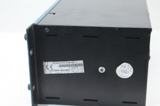 FCS-966 - Opal Constant Q Graphic Equalizer (No. 3) PUR1 RK-12-14200-BV 8