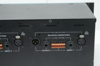 FCS-966 - Opal Constant Q Graphic Equalizer (No. 4) PUR1 RK-12-14201-BV 6