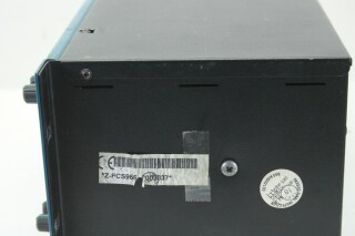 FCS-966 - Opal Constant Q Graphic Equalizer (No. 4) PUR1 RK-12-14201-BV 9