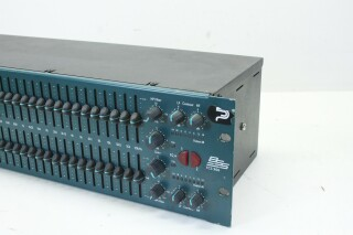 FCS-966 - Opal Constant Q Graphic Equalizer (No. 5) PUR1 RK-12-14202-BV 3