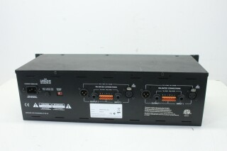 FCS-966 - Opal Constant Q Graphic Equalizer (No. 5) PUR1 RK-12-14202-BV 4