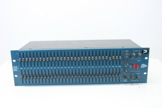 FCS-966 - Opal Constant Q Graphic Equalizer (No. 7) PUR1 RK-12-14204-BV 1