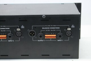 FCS-966 - Opal Constant Q Graphic Equalizer (No. 7) PUR1 RK-12-14204-BV 4