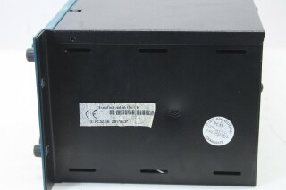 FCS-966 - Opal Constant Q Graphic Equalizer (No. 7) PUR1 RK-12-14204-BV 7