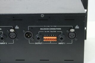 FCS-966 - Opal Constant Q Graphic Equalizer (No. 8) PUR1 RK-14-14205-BV 4