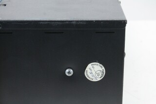 FCS-966 - Opal Constant Q Graphic Equalizer (No. 8) PUR1 RK-14-14205-BV 7