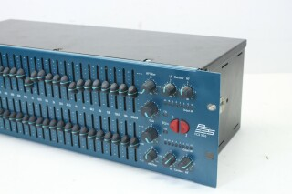 FCS-966 - Opal Constant Q Graphic Equalizer (No. 9) PUR1 RK-14-14206-BV 3