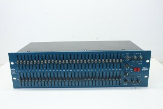 FCS-966 - Opal Constant Q Graphic Equalizer PUR1 RK-12-14198-NEW