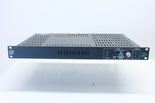 MSR602II - PSU for Max. 5 MSR604II AXL3 PL-1 onder P - 10439-Z 1
