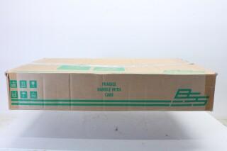 MSR602II - PSU for Max. 5 MSR604II AXL3 PL-1 onder P - 10439-Z 8