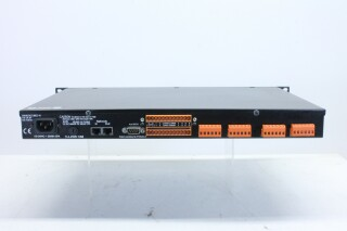 Soundweb 9008 IIS - Network Processor (No.1) AXL2 PL-2 onder P - 10389-Z 4