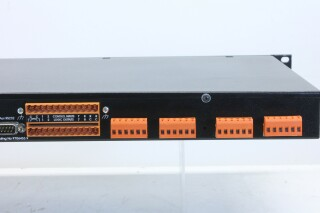 Soundweb 9008 IIS - Network Processor (No.1) AXL2 PL-2 onder P - 10389-Z 6
