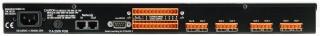 Soundweb 9008 IIS - Network Processor (No.2) AXL2 PL-1 onder P - 10446-Z 2