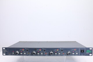 FDS 360 Integrated Frequency Dividing And Limiting System SHP-RK25-3448 NEW