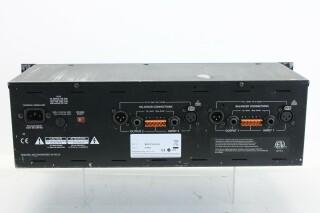 FSC 966 Opal 31 band Graphic Equalizer RK -12781-BV 6