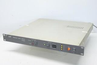 VC3033 - Wideband Audio Module BVH2 RK-13-12123-bv