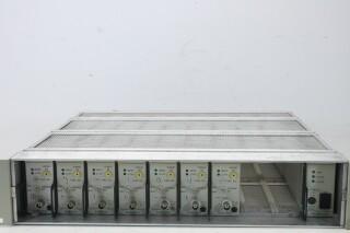 BVA-350 Video DA Rack HER1 RK-23-13991-BV 3