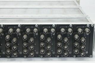 BVA-350 Video DA Rack HER1 RK-23-13991-BV 5