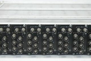 BVA-350 Video DA Rack HER1 RK-23-13991-BV 6