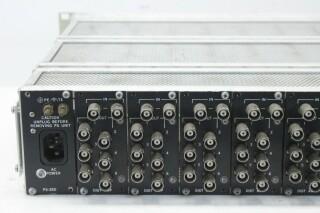 BVA-350 Video DA Rack HER1 RK-23-13991-BV 7