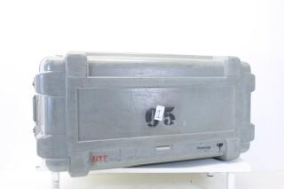 LDK 90-91 Case Vloer-8018-x