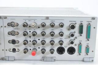 Series 9000 Camera Base Station (No. 1) EV-RK21-4745 NEW 6