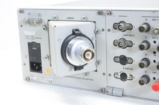 Series 9000 Camera Base Station (No. 1) EV-RK21-4745 NEW 7